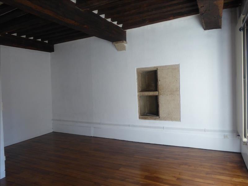 Vente appartement Dijon 156000€ - Photo 7