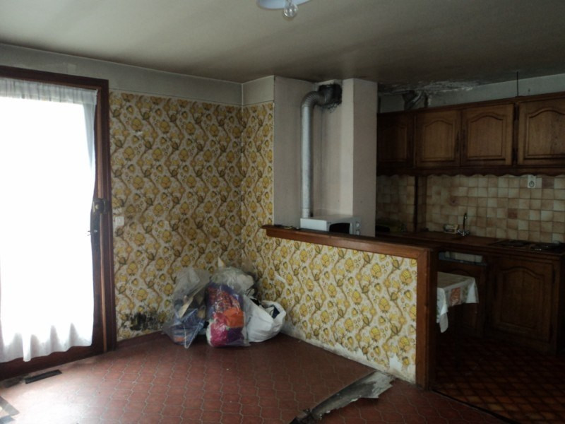 Vente maison / villa Laguiole 50 250€ - Photo 6