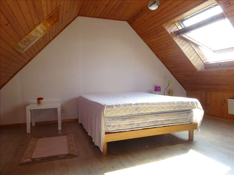 Sale house / villa Saint pabu 149000€ - Picture 3