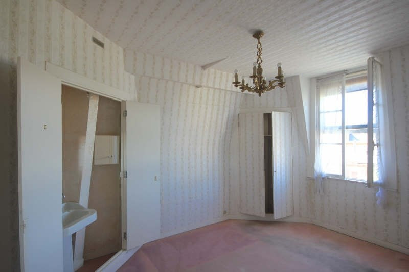 Sale apartment Villers sur mer 129000€ - Picture 6