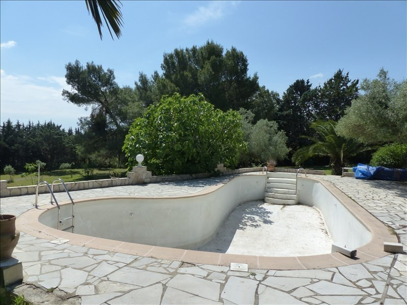 Deluxe sale house / villa Beziers 595000€ - Picture 3