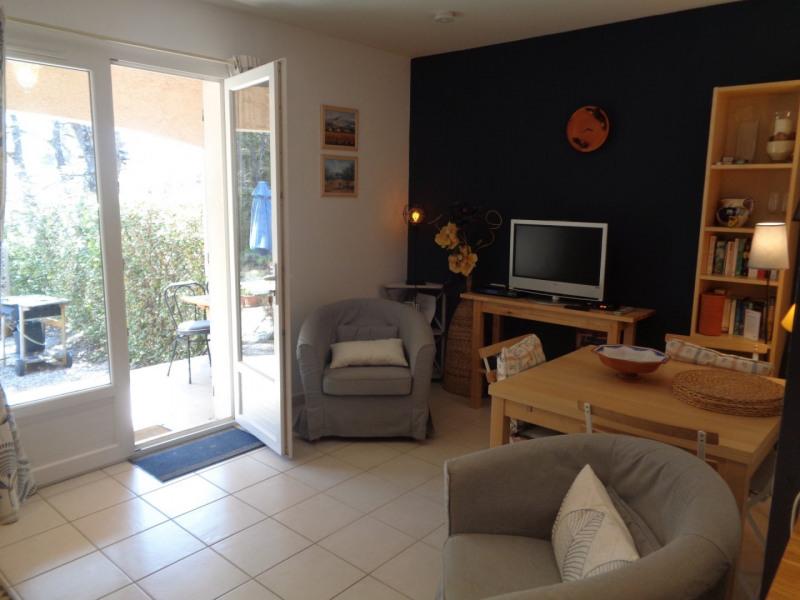 Deluxe sale house / villa Aups 735000€ - Picture 30