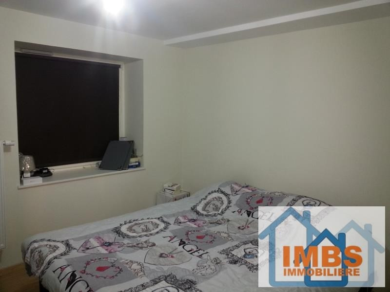 Rental apartment Cernay 700€ CC - Picture 9