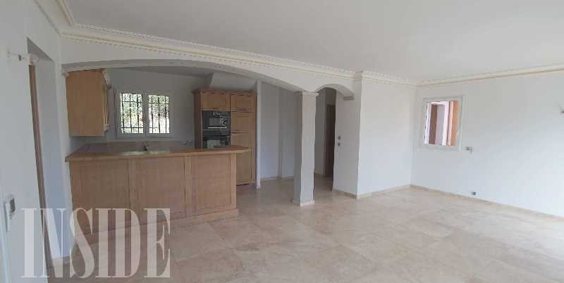 Sale house / villa Sainte maxime 620 000€ - Picture 2