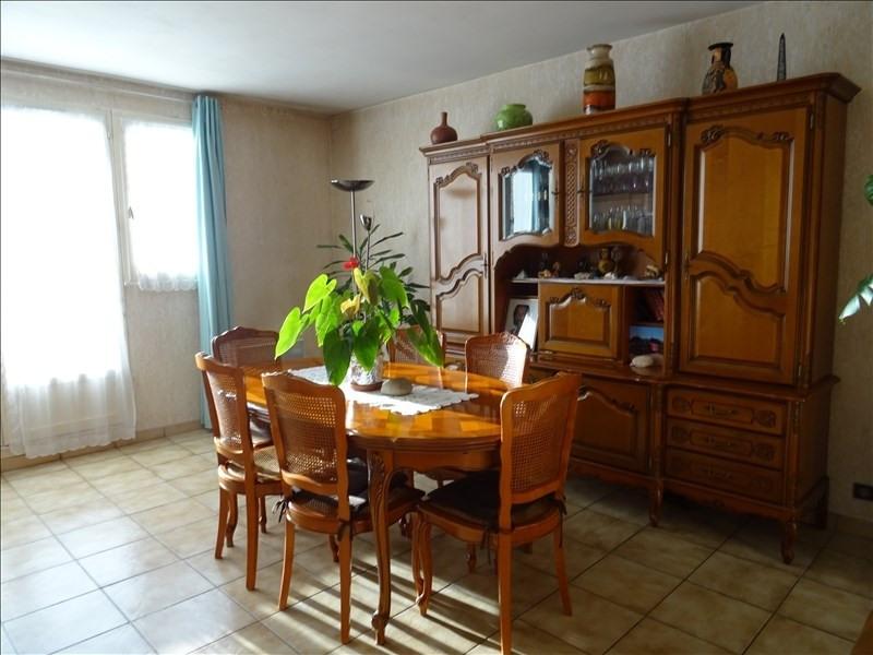Vente maison / villa Sarcelles 215000€ - Photo 6