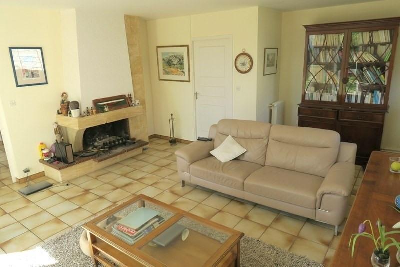 Vente maison / villa Cesson 279000€ - Photo 2