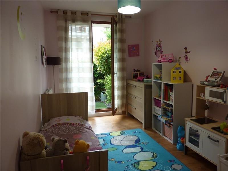 Vente appartement Les ulis 249000€ - Photo 7