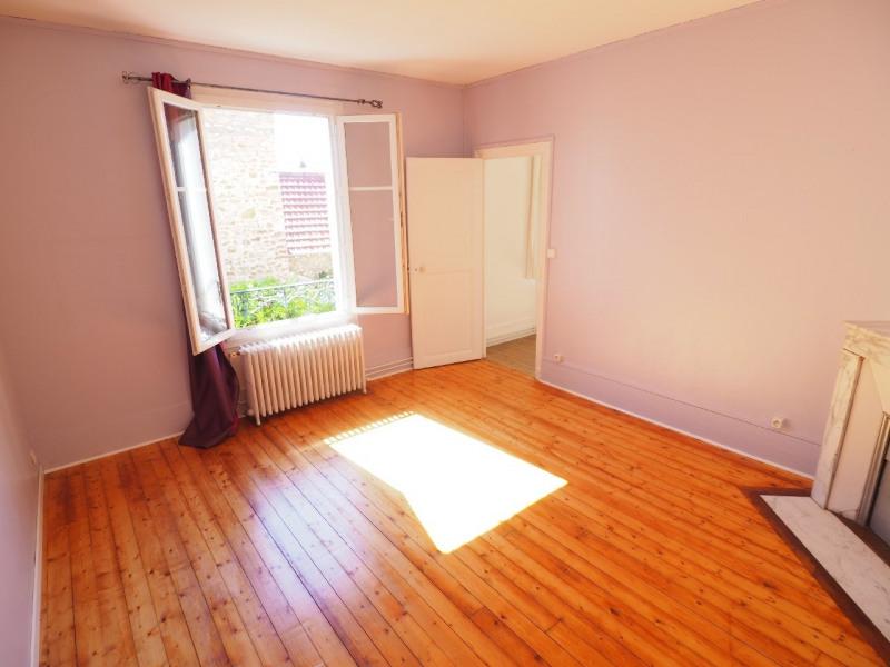Sale apartment Melun 239000€ - Picture 3