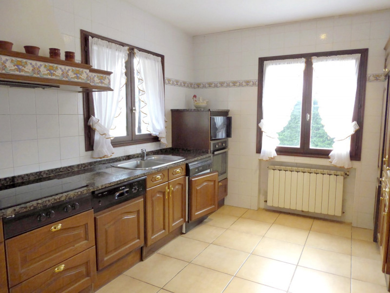 Vente maison / villa Ascain 590 000€ - Photo 8