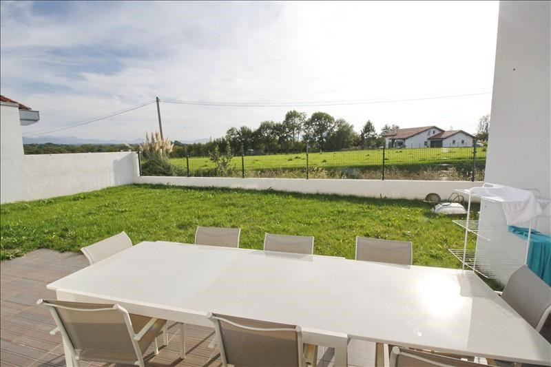 Sale house / villa Arbonne 540 000€ - Picture 1