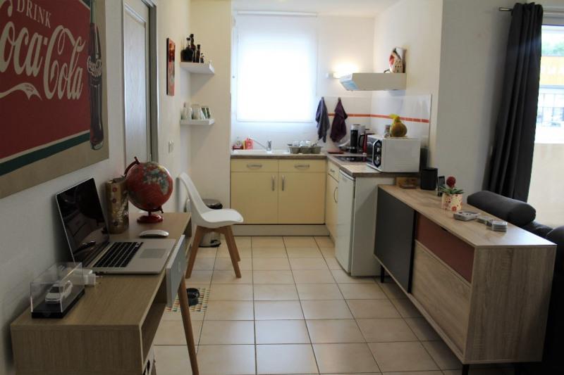 Location appartement Aire sur l adour 443€ CC - Photo 2