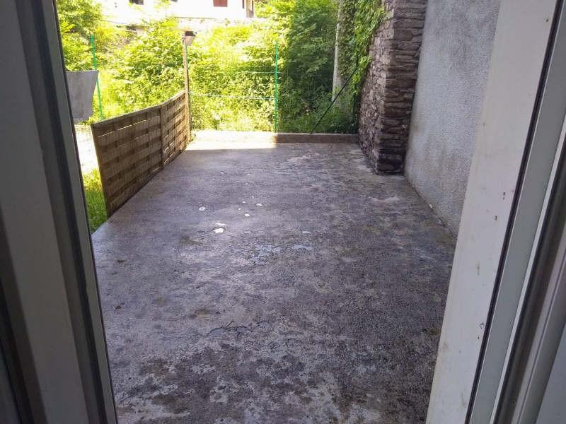 Vente appartement Bagneres de luchon 119900€ - Photo 4