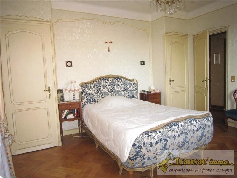 Sale house / villa St remy sur durolle 108500€ - Picture 5
