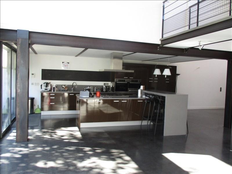 Vente loft/atelier/surface Roanne 509000€ - Photo 4