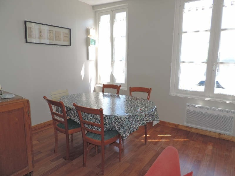 Vente maison / villa Fort mahon plage 223500€ - Photo 5