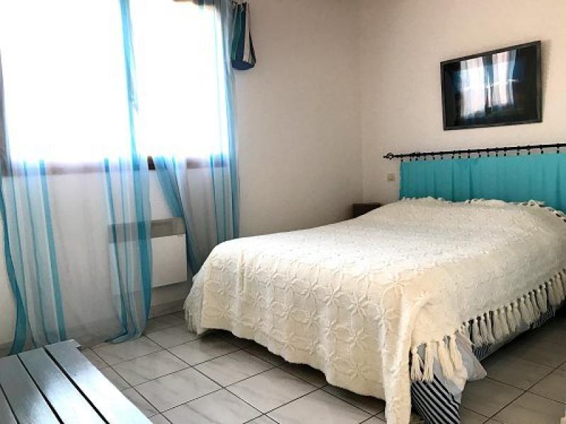 Vente maison / villa Canet plage 179000€ - Photo 4