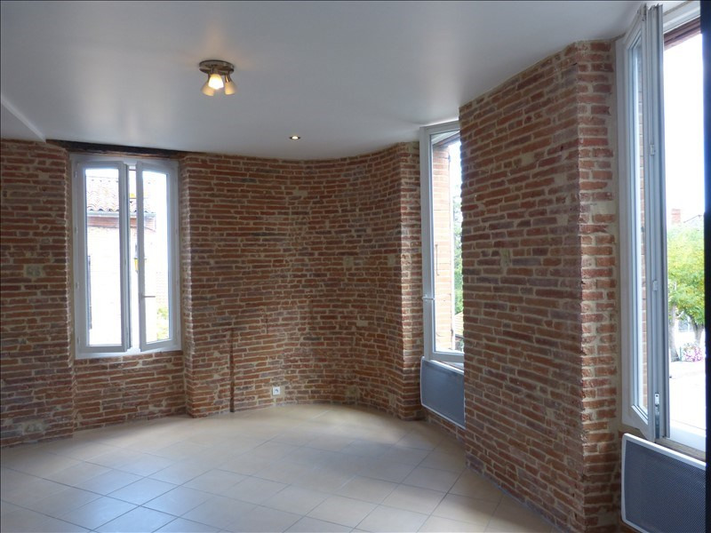 Location appartement Caraman 450€ +CH - Photo 3
