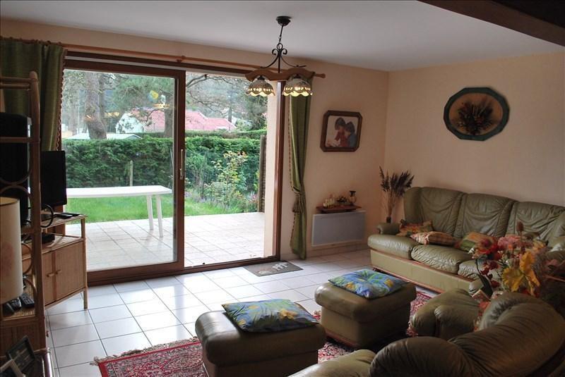 Sale house / villa Quend-plage 280000€ - Picture 5