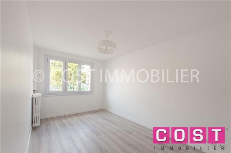 Revenda apartamento Colombes 195000€ - Fotografia 1