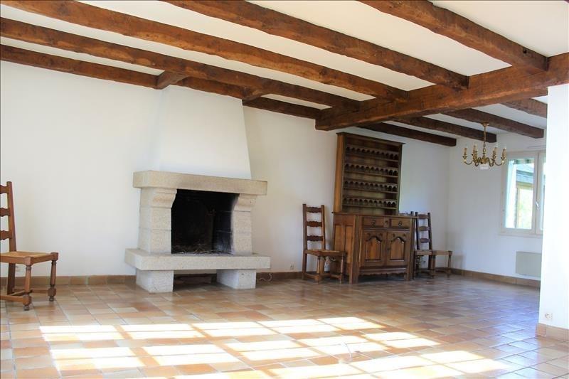 Sale house / villa Pont l abbe 249950€ - Picture 3