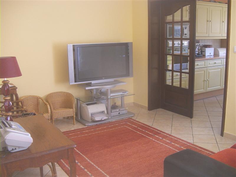 Sale house / villa Les issambres 585000€ - Picture 8