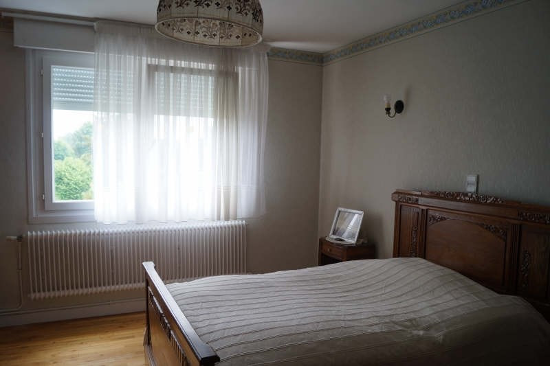 Vente maison / villa Achicourt 175000€ - Photo 8