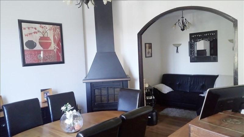 Vente maison / villa Gipcy 152250€ - Photo 4