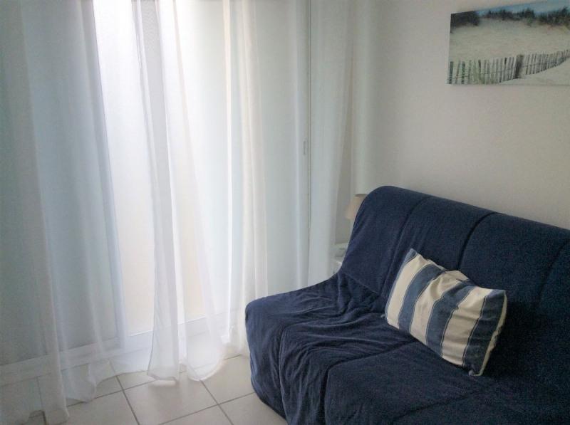 Sale house / villa Saint augustin 233000€ - Picture 7