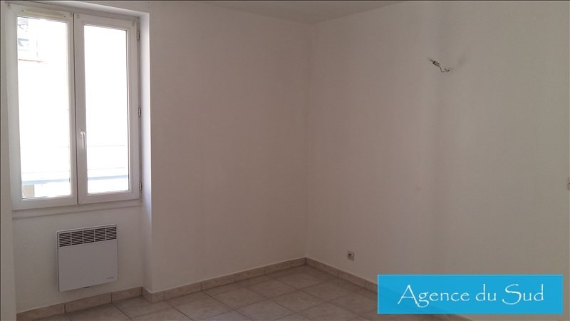 Location appartement Aubagne 927€ CC - Photo 7