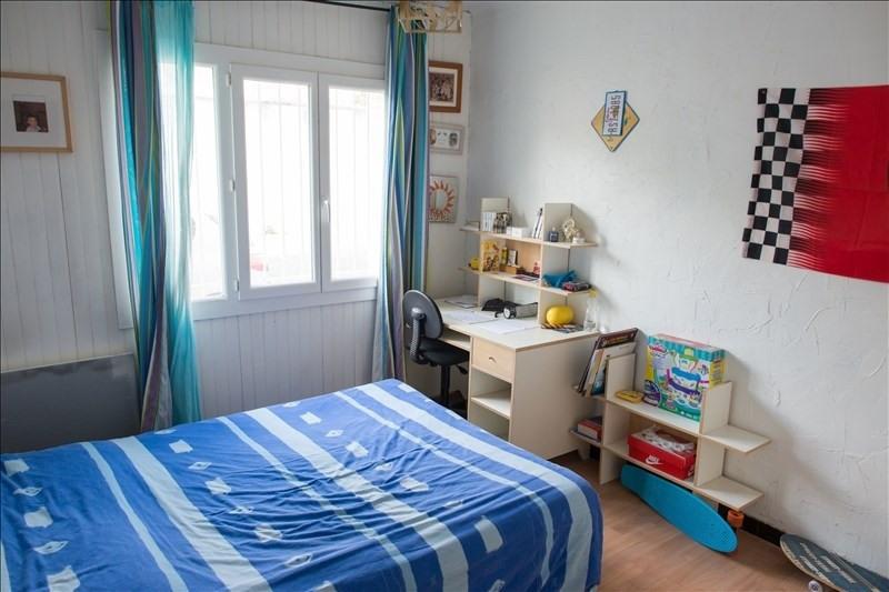 Vente appartement Toulon 124000€ - Photo 4