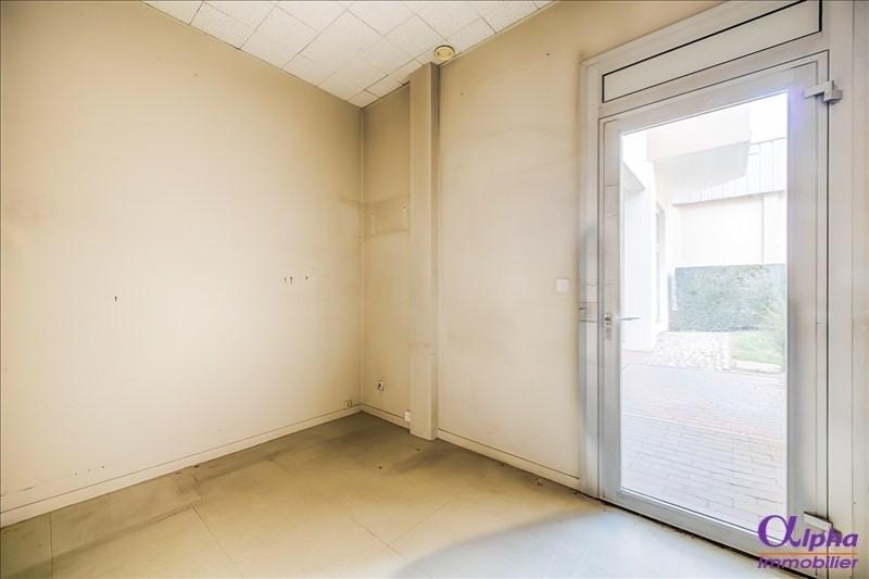 Sale office Besancon 268000€ - Picture 6