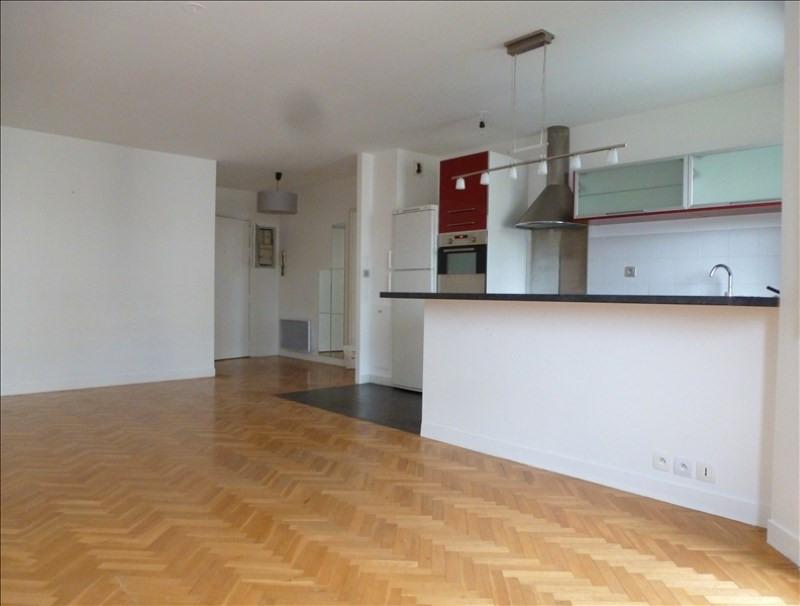 Vente appartement St germain en laye 395000€ - Photo 1