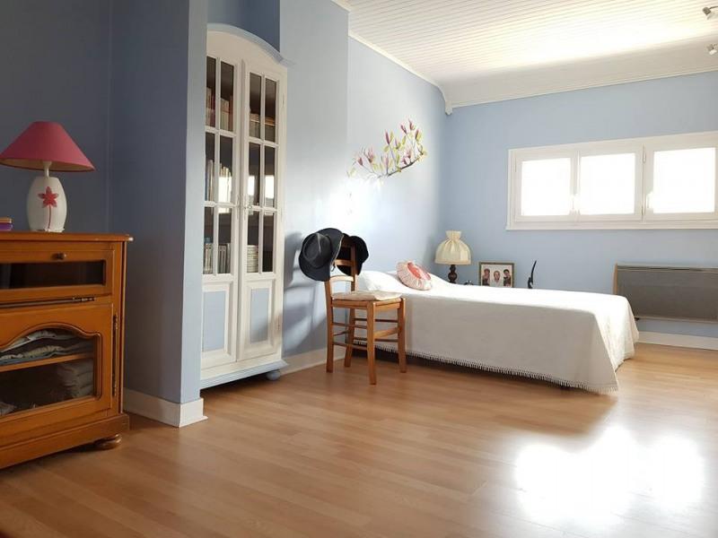 Sale house / villa Montigny-sur-loing 315000€ - Picture 14