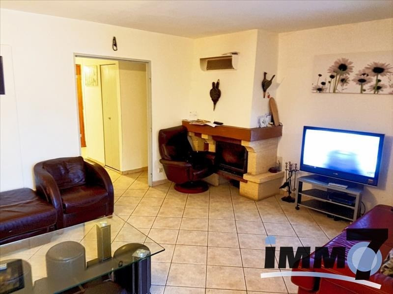 Vente maison / villa Changis sur marne 239 000€ - Photo 3