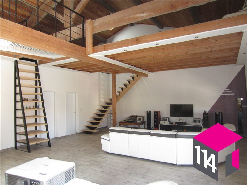 Deluxe sale house / villa Baillargues 1 575 000€ - Picture 3