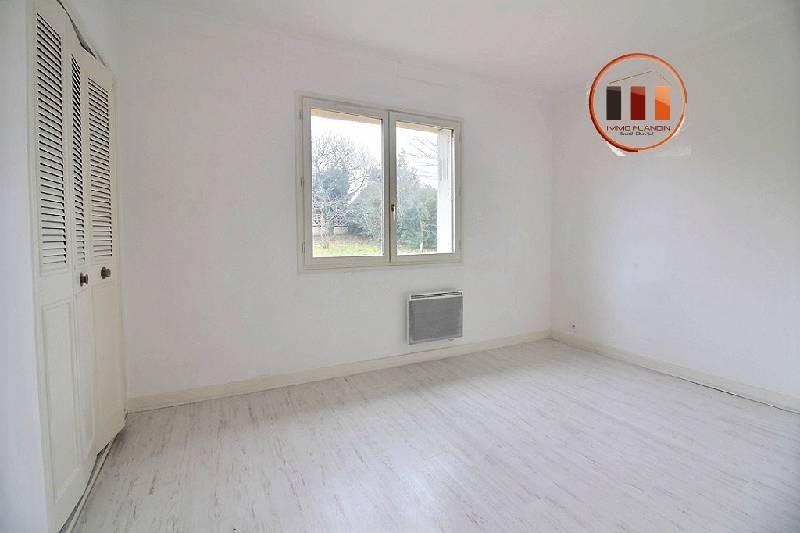 Vente maison / villa Millery 440000€ - Photo 6