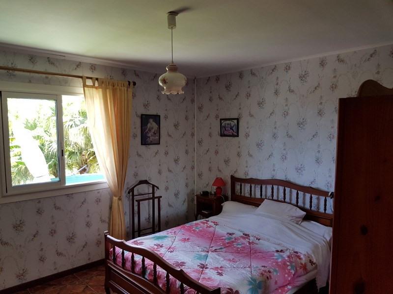 Vente maison / villa Ravine des cabris 315000€ - Photo 11