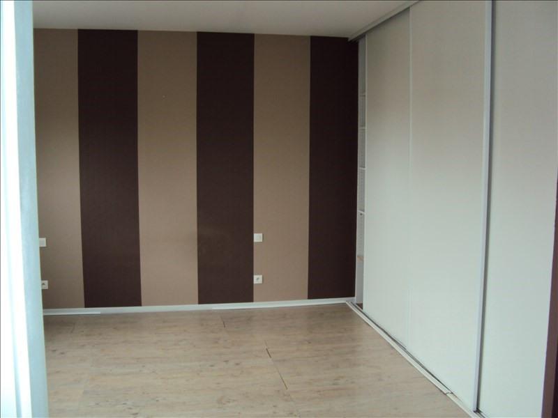 Vente maison / villa Riedisheim 382000€ - Photo 6