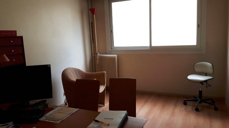 Sale empty room/storage Ajaccio 240000€ - Picture 2