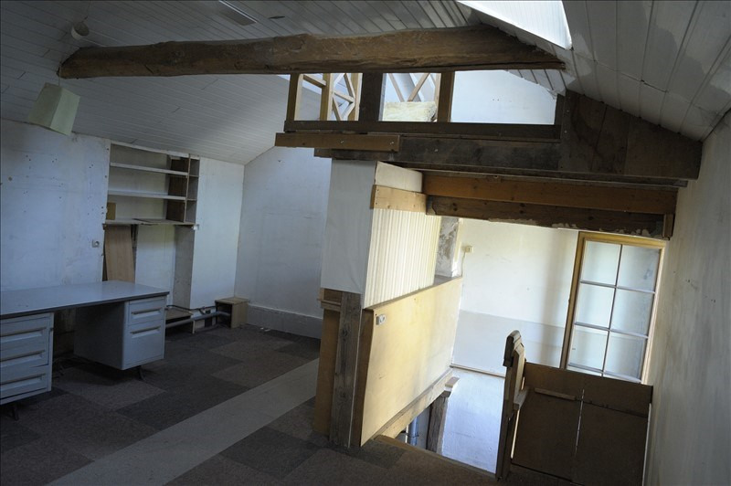 Vente de prestige maison / villa Conflans ste honorine 249900€ - Photo 3
