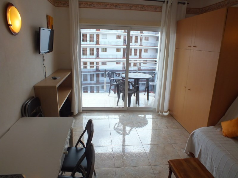 Vente appartement Roses santa-margarita 79 000€ - Photo 10