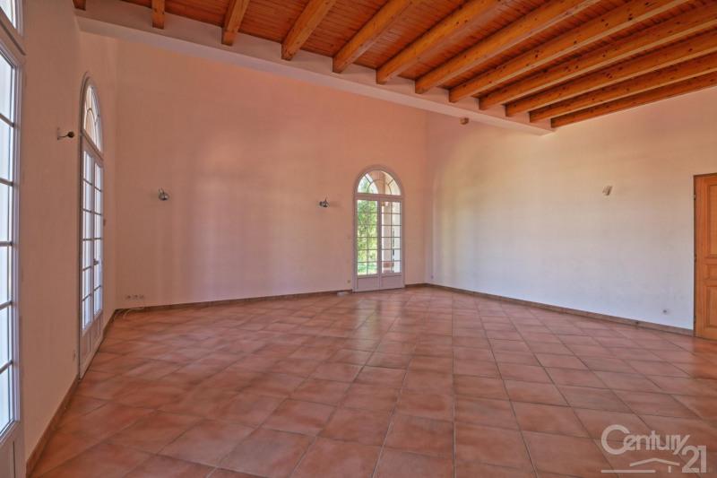 Rental house / villa Tournefeuille 2000€ CC - Picture 3