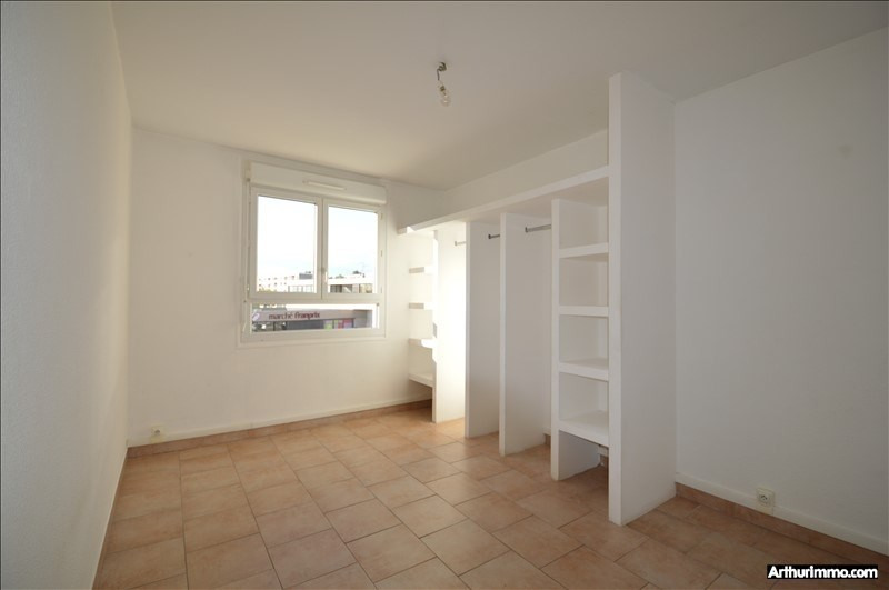 Location appartement Frejus 730€ CC - Photo 3