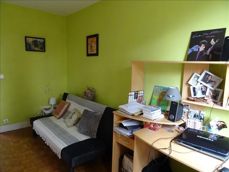Sale apartment Villiers le bel 89000€ - Picture 5