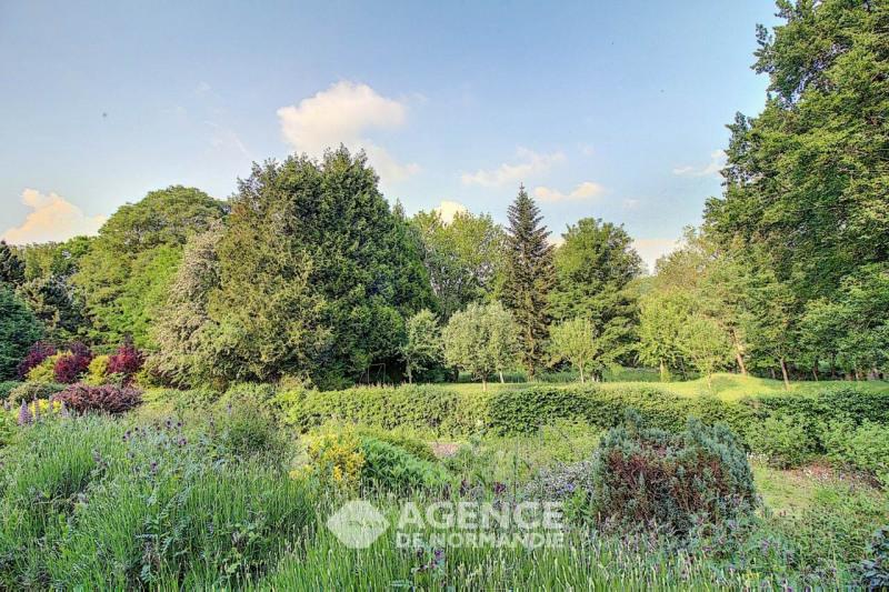 Vente maison / villa Montreuil-l'argille 150000€ - Photo 3
