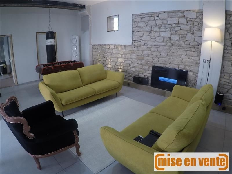 出售 房间 Champigny sur marne 310000€ - 照片 4