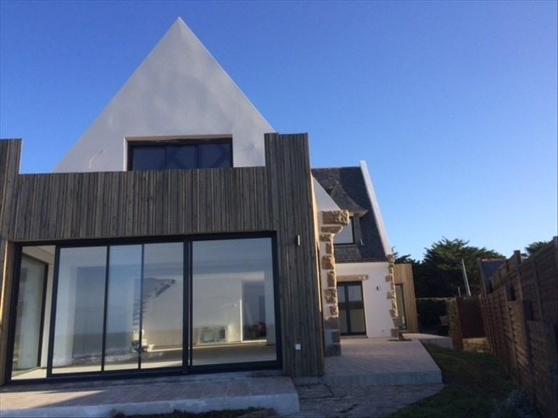 Vente de prestige maison / villa Batz sur mer 1595000€ - Photo 6