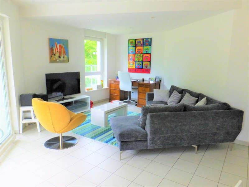Sale house / villa Marienthal 455000€ - Picture 4