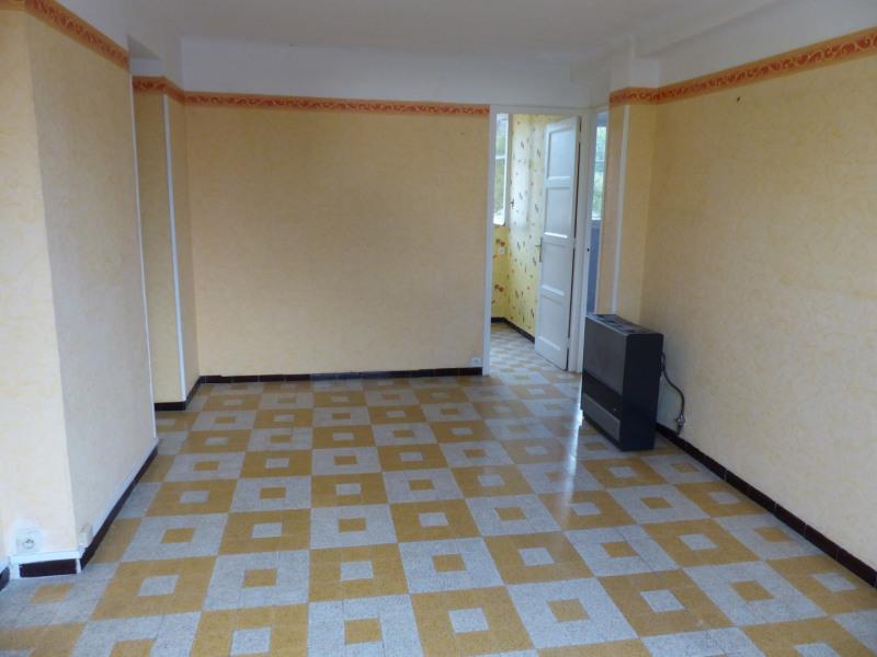 Vente appartement La ciotat 175000€ - Photo 2