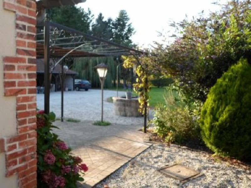 Vente maison / villa Villeherviers 206700€ - Photo 4
